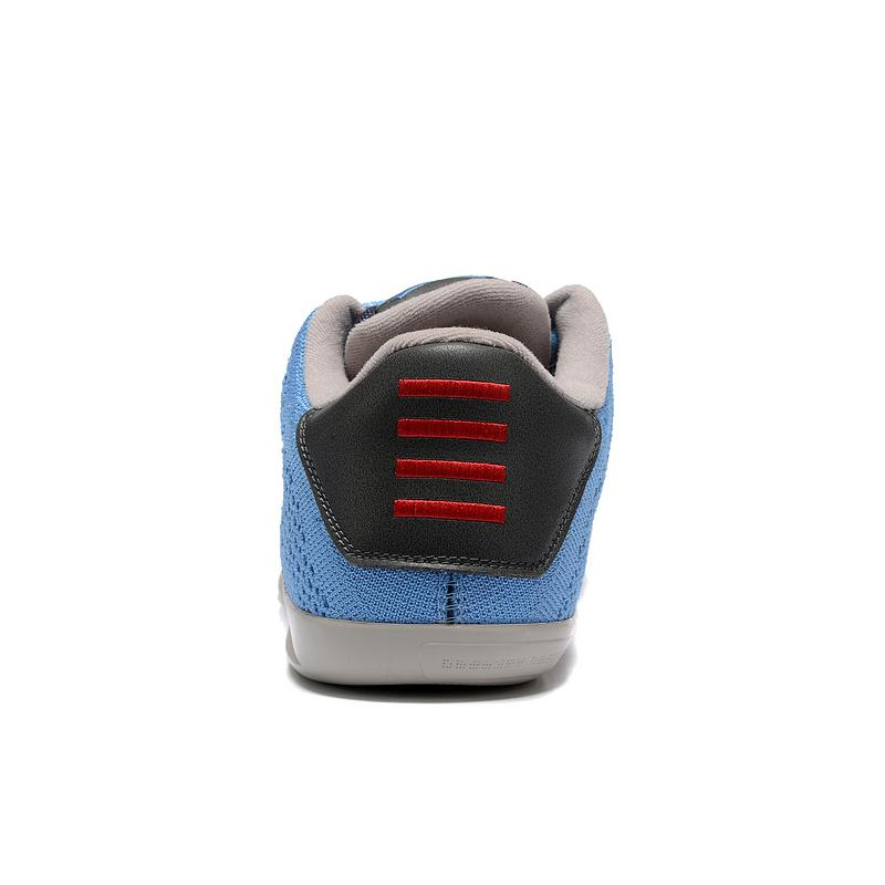 separation shoes 9cbab 24890 Super Deals Nike Kobe 11 Brave Blue And Metallic Silver-University Blue .  ...