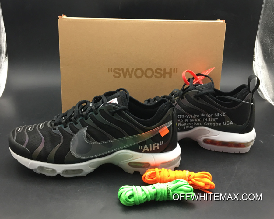 nike air max 96 off white- OFF 57