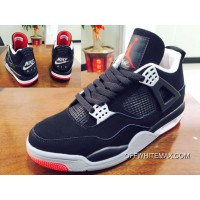 fd96704096e8 Men Basketball Shoes Air Jordan IV Retro SKU 47713-285 Latest