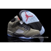 e42fcb08ed70 Mens Air Jordan 5 Retro SKU 10293-237 Buy Now