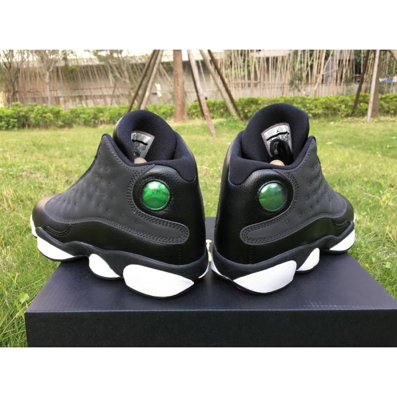 6734704533 Super Deals Air Jordan 13 GS Black/Anthracite-Hyper Pink, Price ...