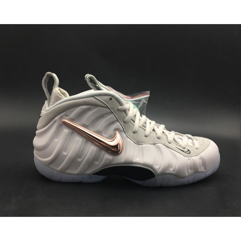 70f2725d921 ... For Sale Nike Air Foamposite Pro  All-Star Removable Swoosh  ...