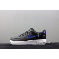 timeless design 183d2 bb447 Men Nike Air Force 1 Low PlayStation 18 QS SKU 49179-333 Best