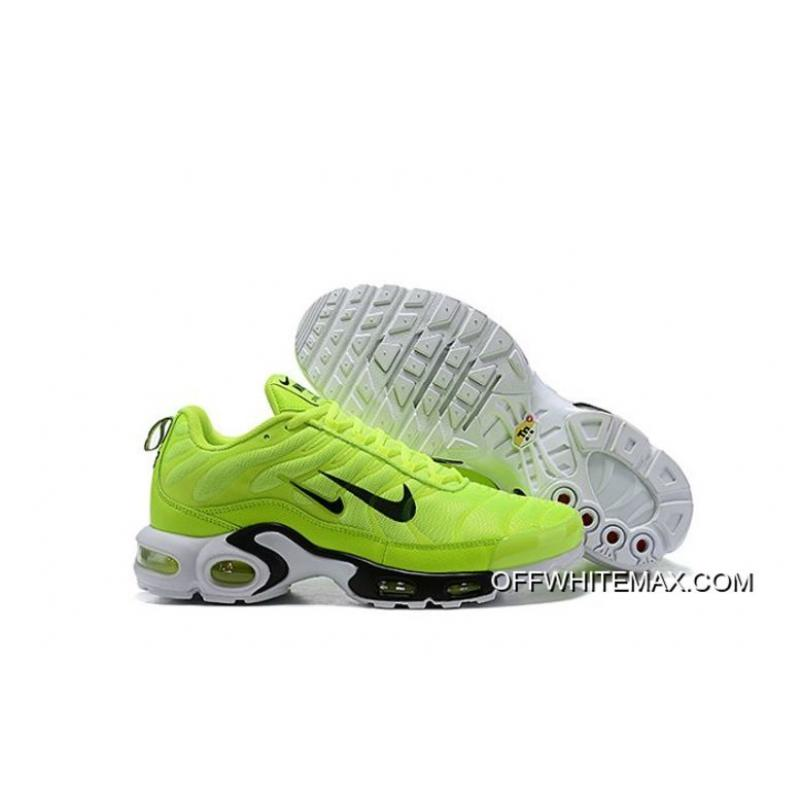 856ab91da77 Men Nike Air Max Plus TN Running Shoes SKU 182304-341 Where To Buy ...