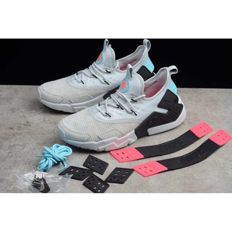 "new products f3e73 38333 Nike Air Huarache Drift ""South Beach"" New Year Deals ..."