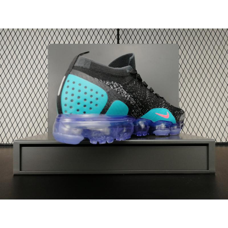 71cb5ee1966b ... Best Nike Air VaporMax 2.0 Hot Punch ...