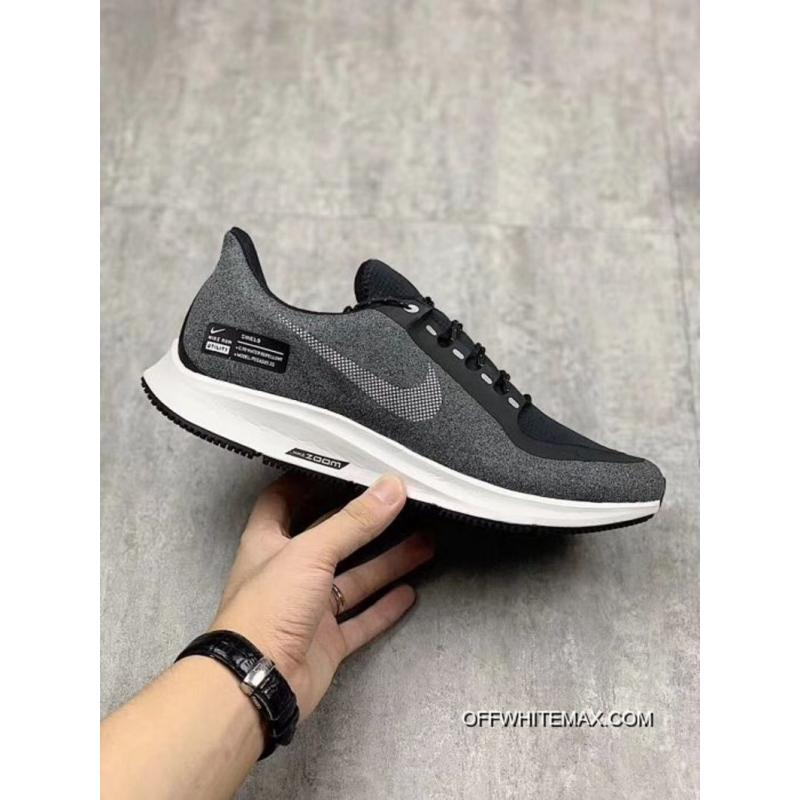 7e635e5fa9d Description. Brand  Nike  Product Code  RUNNING SHOE OTHER 1533963   Availability  52  Price in reward points  41. Find the For Sale Men Nike  Air Zoom ...