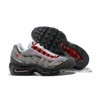 Women Nike Air Max 95, OFF WHITE Store, New OFF WHITE Shoes