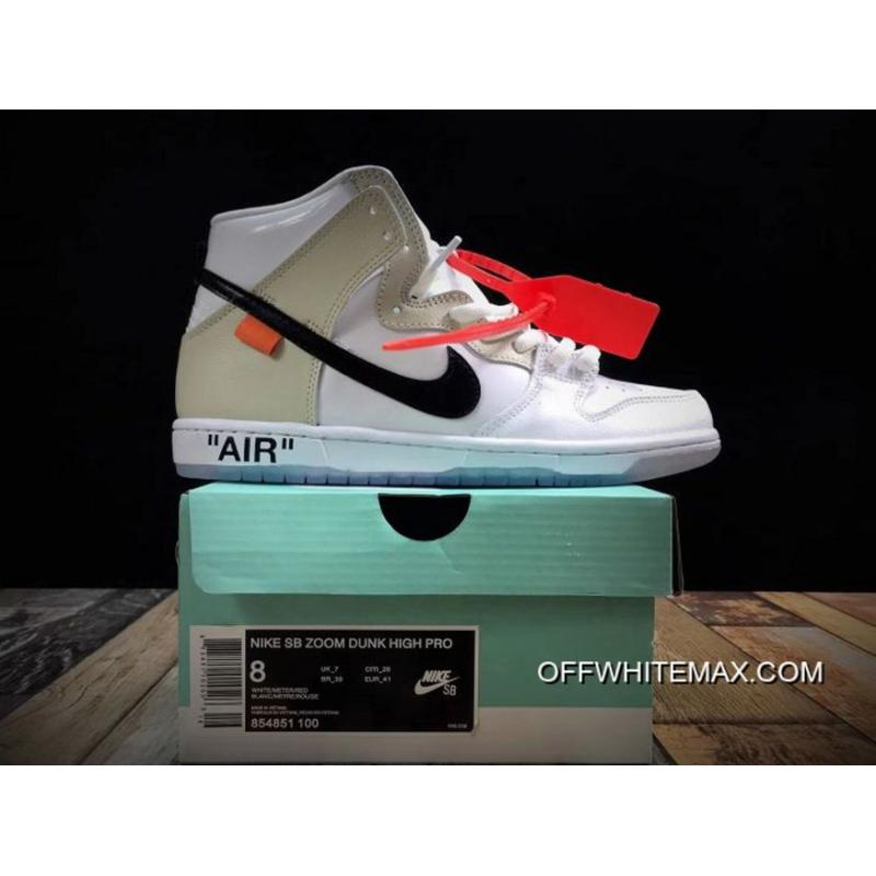 finest selection 029ab 823c8 cheap nike free hyperfeel red 99f50 a6d26  coupon nike sb online store  south africa 8fa65 b18e9