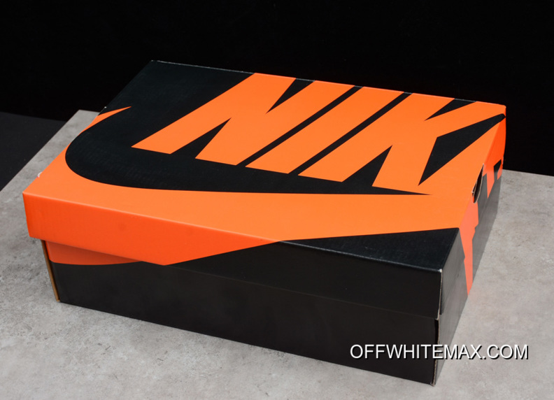 Nike Pauly Vlone Air X Force Pop Copuon LowPrice One mON0yv8nw