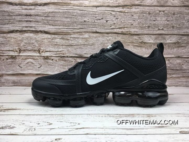 0c83ca2bde3ab Free Shipping Men Nike Air VaporMax 2019 Run Utility SKU 77310-218 ...