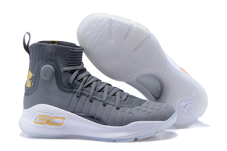 f32e5758a07 Best Under Armour Curry 4 More Buckets