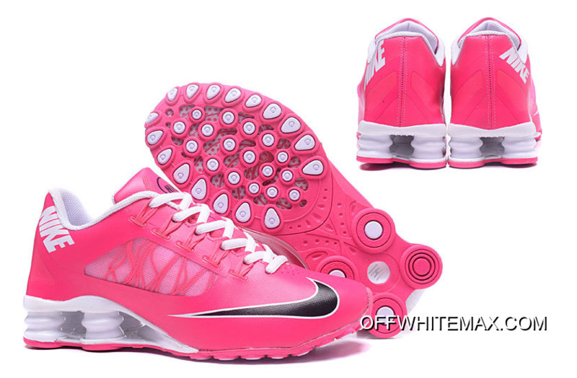 Shox 64616 Nike Buy Sku 47 Off 263 NowPrice80 Sneakers Women D9WHEY2I